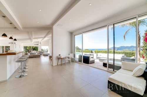 Villa Cannes  -  ref 2216485 (picture 3)