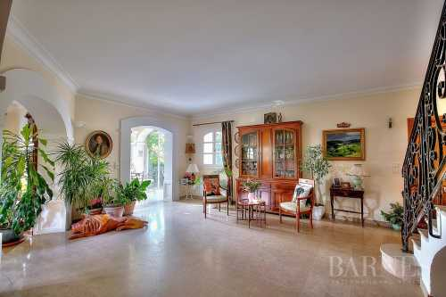 Maison Antibes  -  ref 2419351 (picture 2)