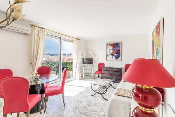 Appartement Cannes  -  ref 3315620 (picture 1)