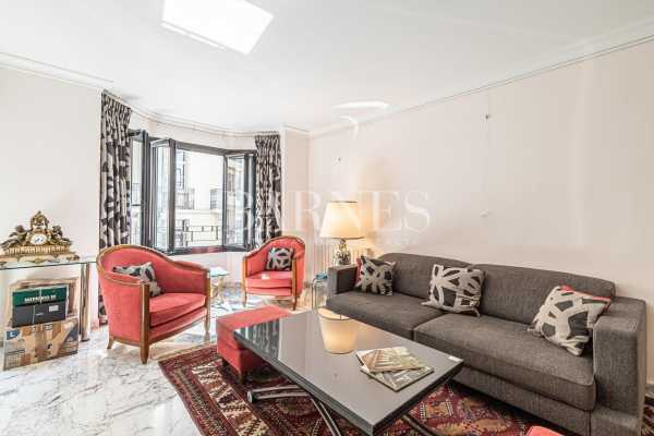 Appartement Cannes  -  ref 5407410 (picture 3)