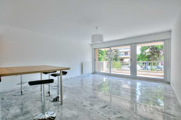 Appartement Cannes  -  ref 2214734 (picture 1)