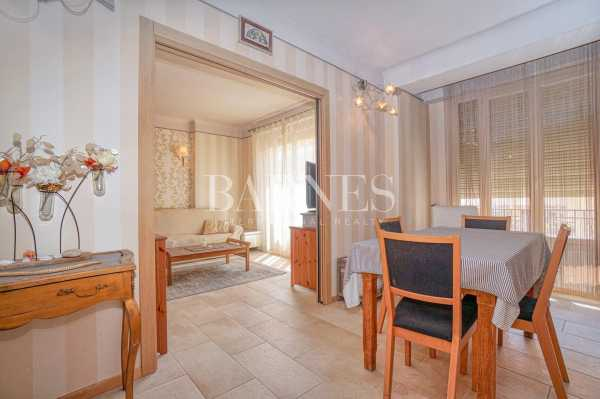 Appartement Cannes  -  ref 5869978 (picture 3)