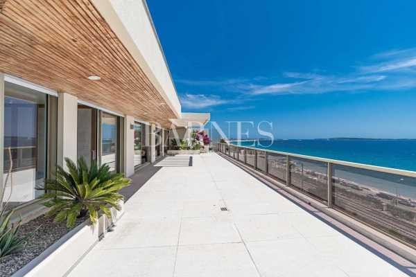 Apartment Cannes - Ref 5766504