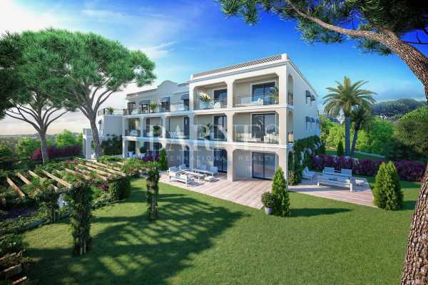 Appartement Antibes  -  ref 5893817 (picture 3)