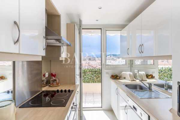 Appartement Cannes  -  ref 3315620 (picture 3)