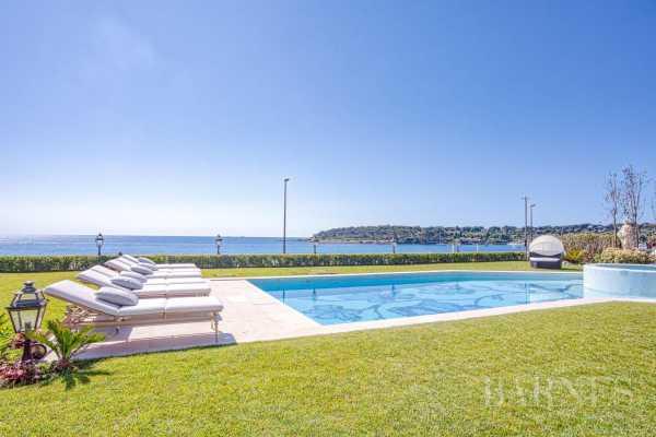 Villa Antibes  -  ref 2669097 (picture 2)