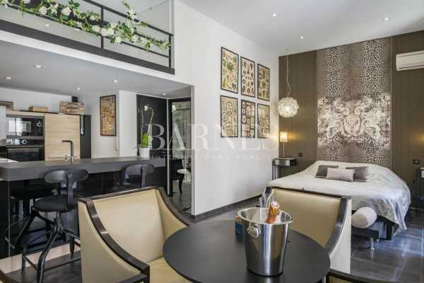Appartement Cannes  -  ref 6098254 (picture 3)
