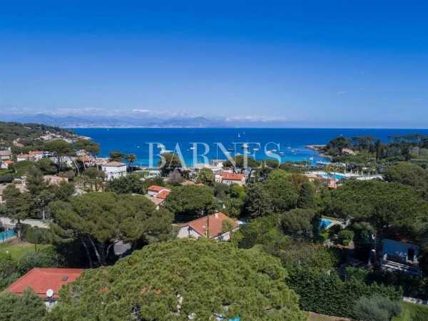 Villa Antibes  -  ref 3218259 (picture 2)