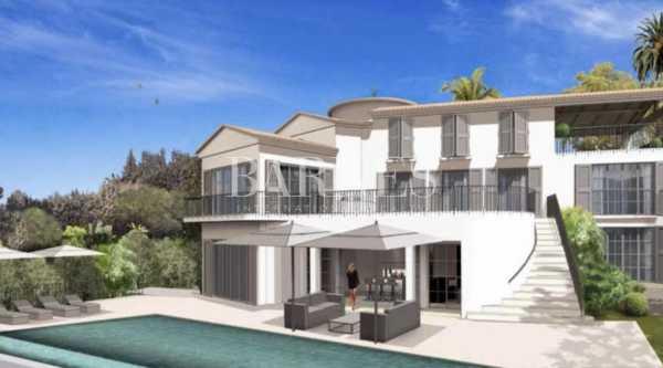 Villa Le Cannet  -  ref 5750880 (picture 1)