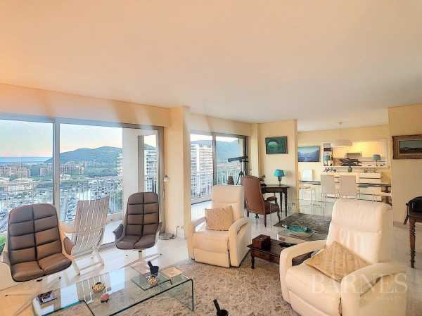 Apartment Mandelieu-la-Napoule  -  ref 3291061 (picture 3)