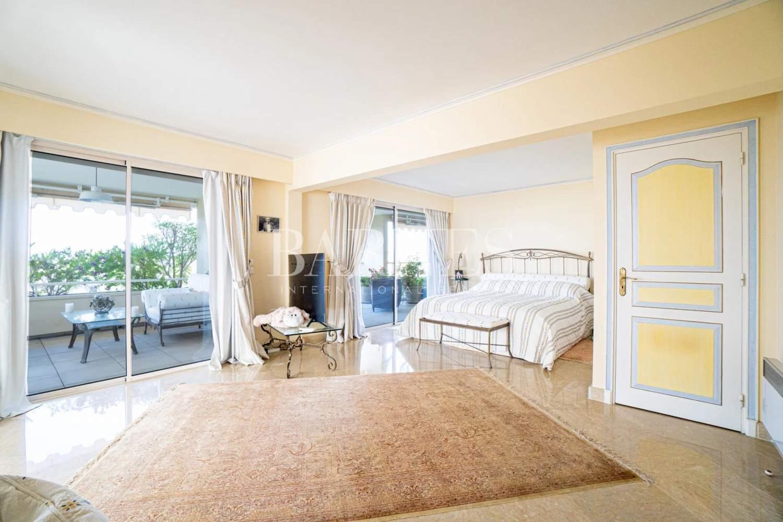 Le Cannet  - Appartement 7 Pièces 5 Chambres - picture 5