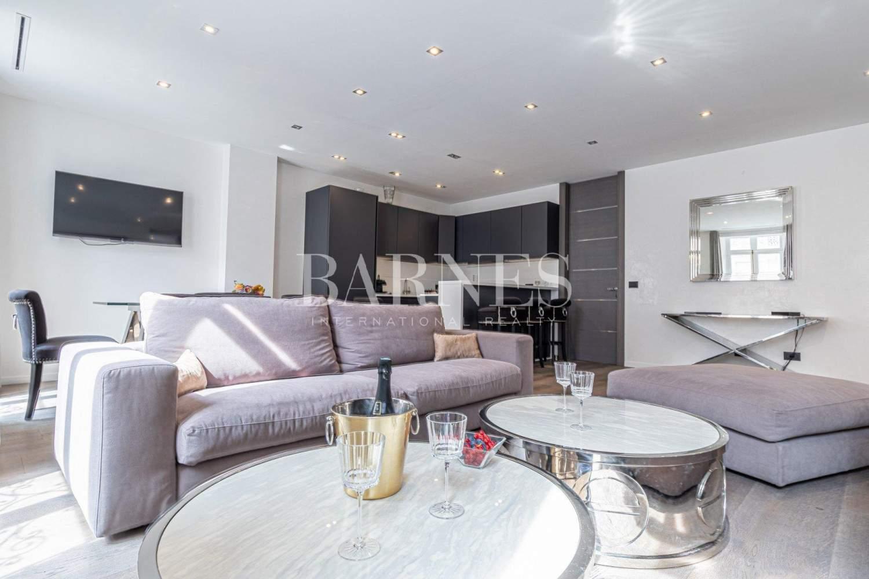Cannes  - Appartement 5 Pièces 4 Chambres - picture 4