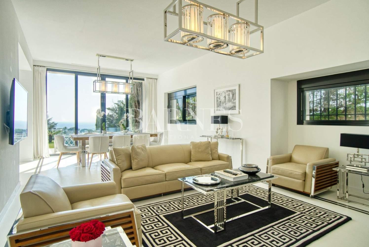 Cannes  - Villa 8 Bedrooms - picture 5