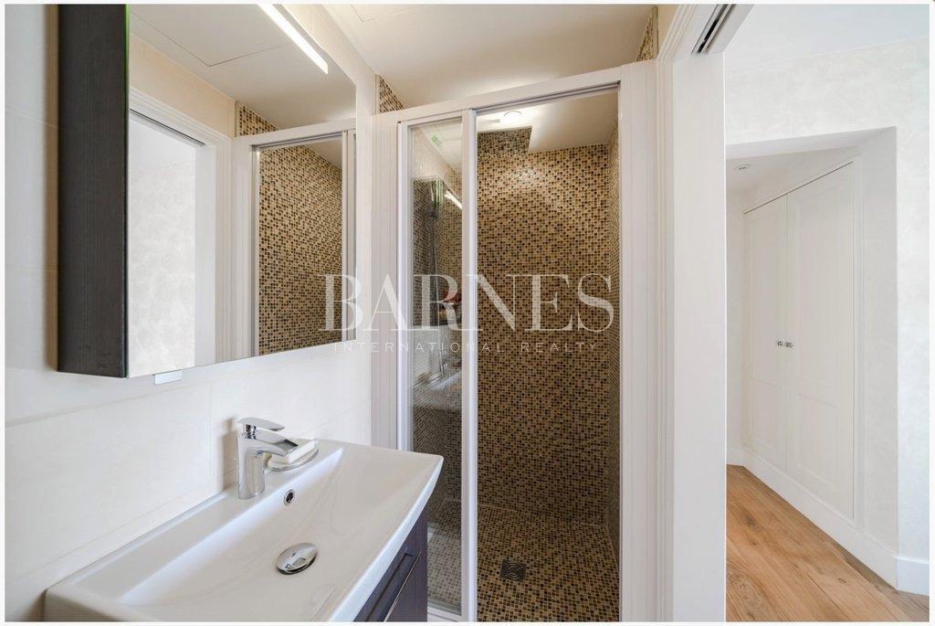 Cannes  - Appartement 5 Pièces 3 Chambres - picture 15