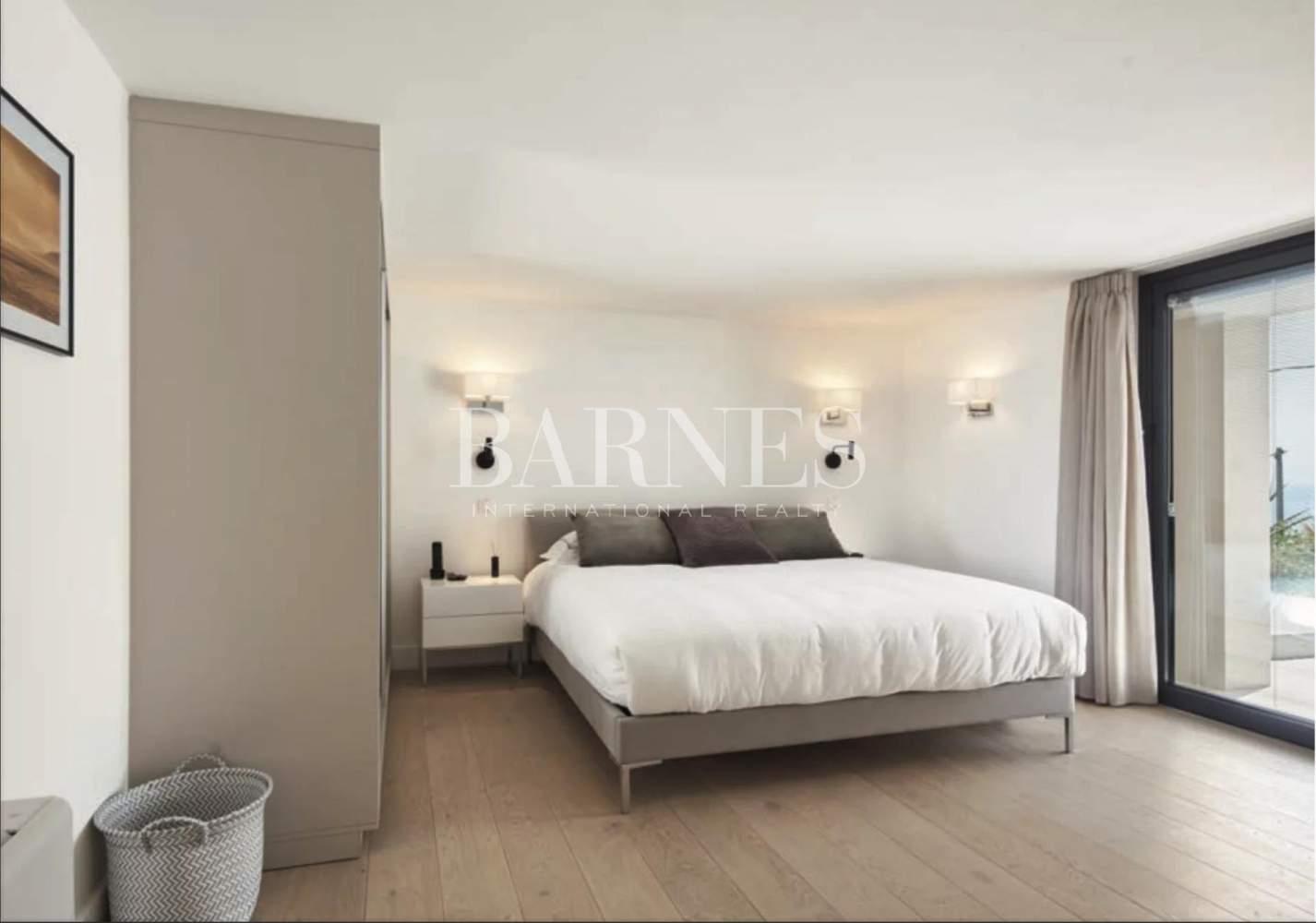 Vallauris  - Villa 7 Pièces 5 Chambres - picture 12