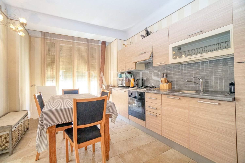 Cannes  - Appartement 3 Pièces, 1 Chambre - picture 4