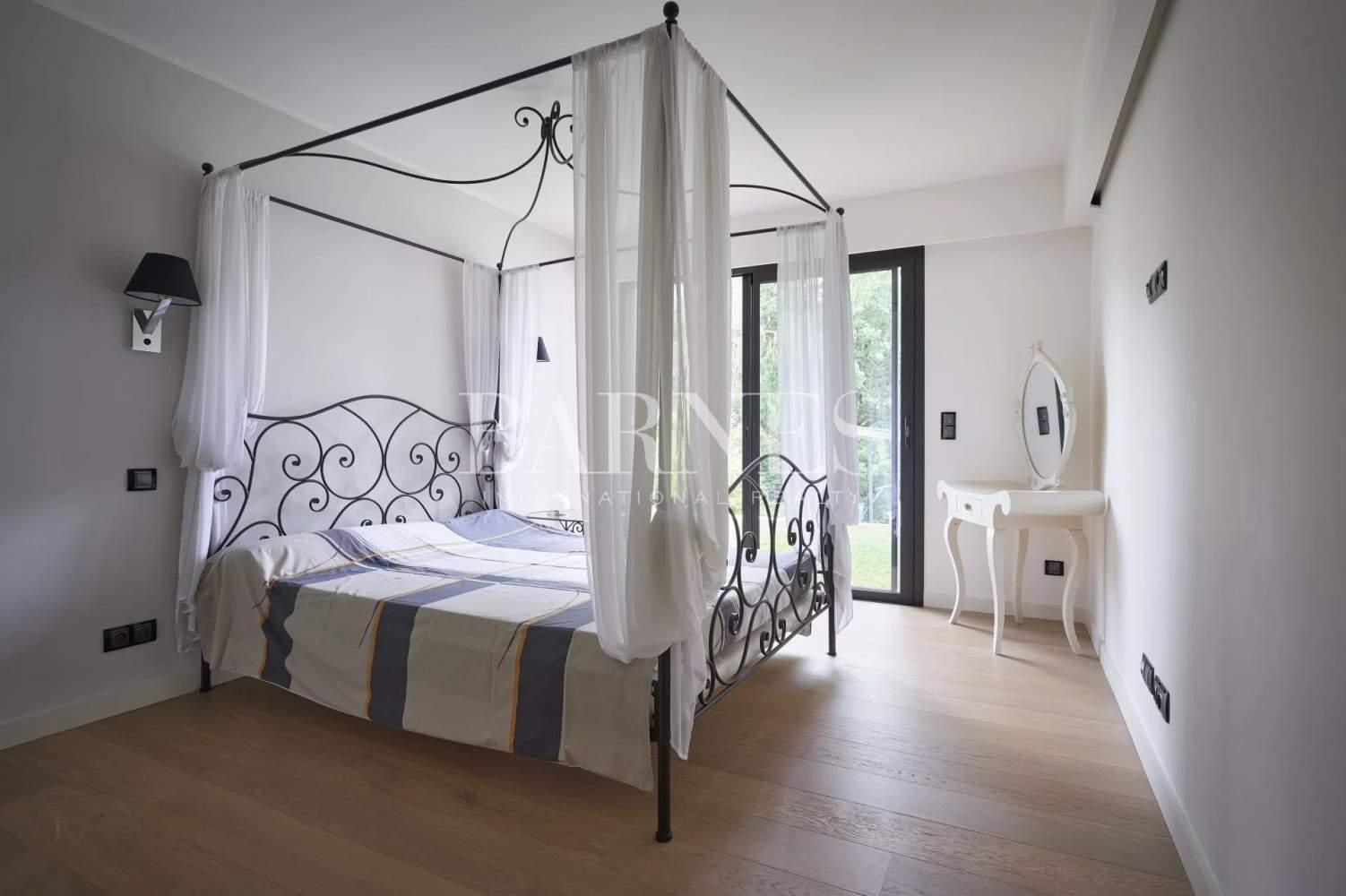 Le Cannet  - Villa 11 Pièces 6 Chambres - picture 12