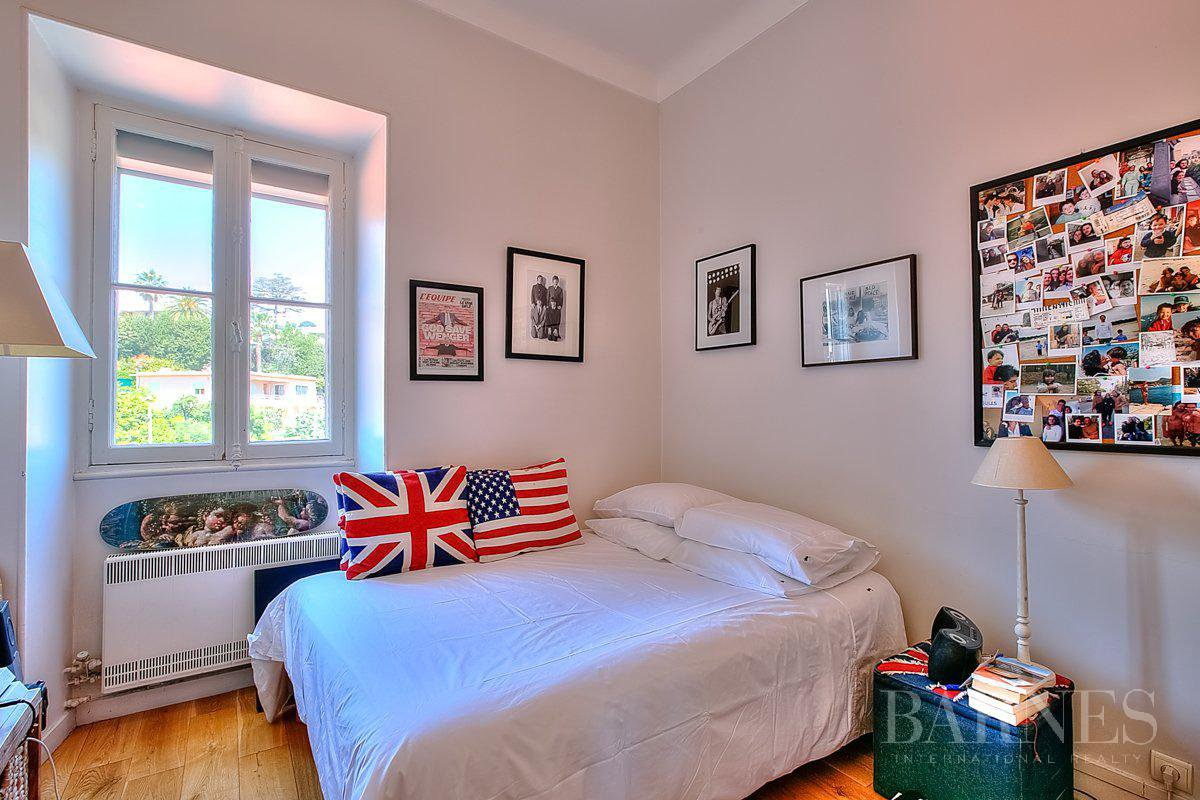 Cannes  - Appartement 4 Pièces 3 Chambres - picture 18