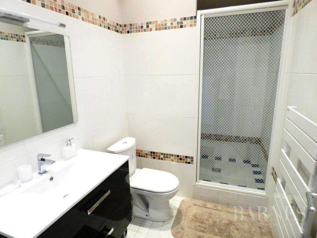 CANNES - CENTRE VILLE - APPARTEMENT 3 CHAMBRES picture 5