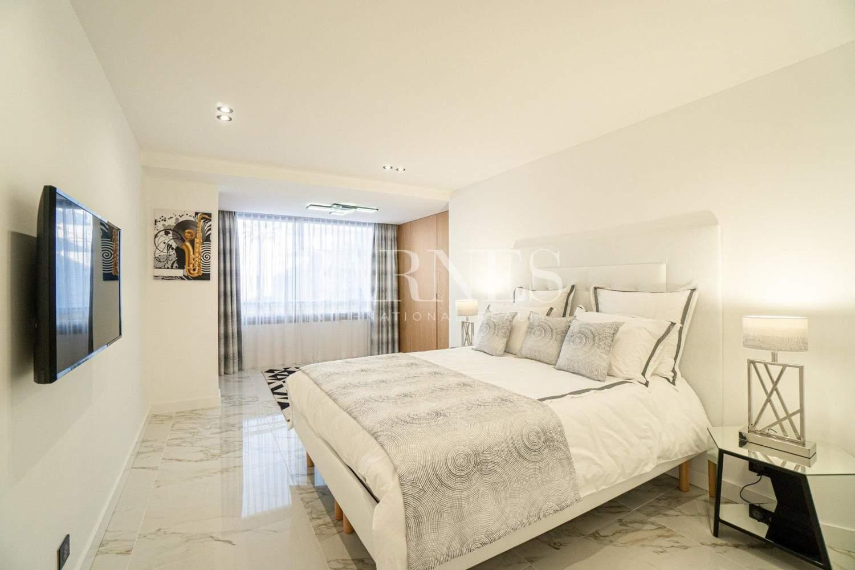 Cannes  - Appartement 4 Pièces 3 Chambres - picture 7