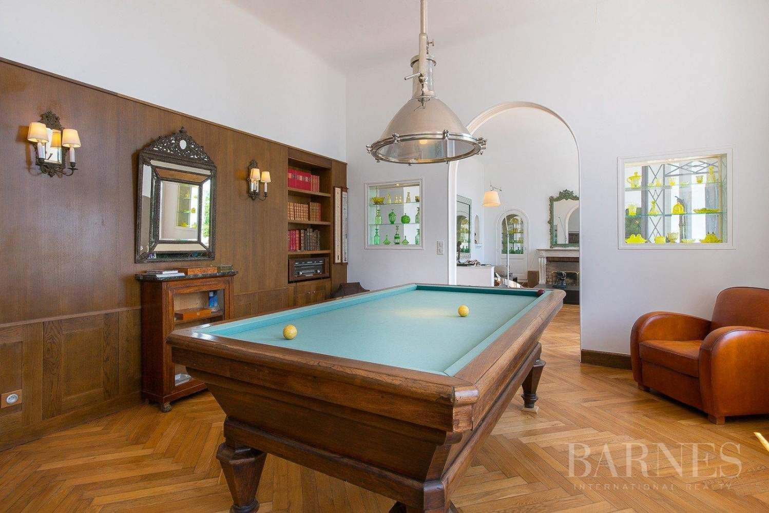 Cannes  - House 7 Bedrooms - picture 3