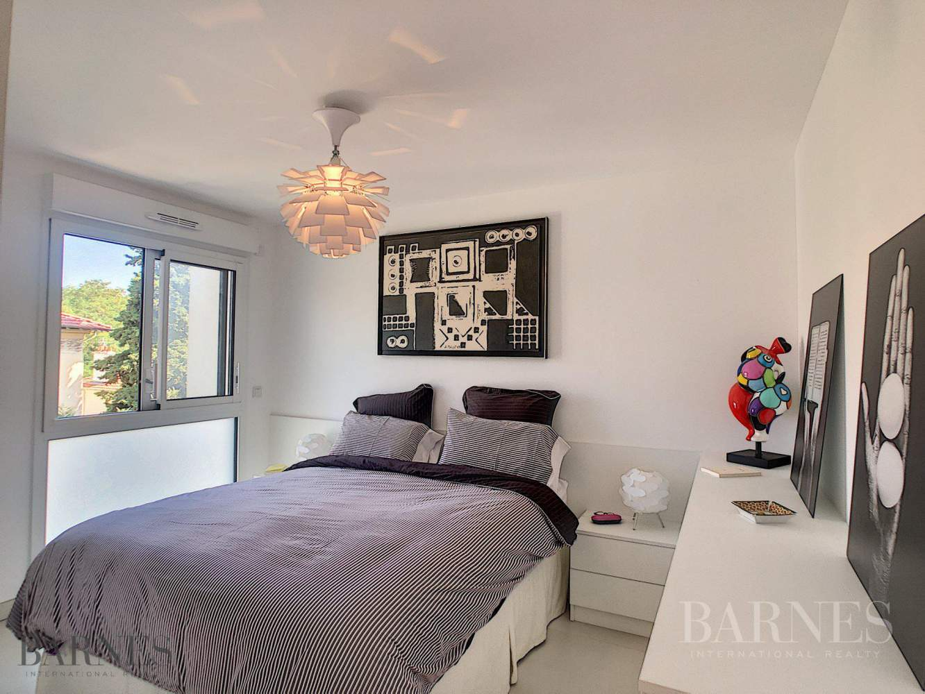 Cannes  - Apartment 2 Bedrooms - picture 9