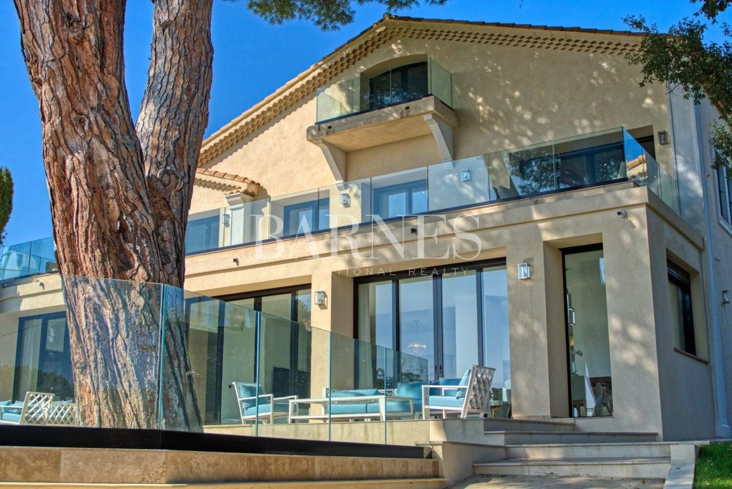 Cannes  - Villa 8 Bedrooms - picture 8