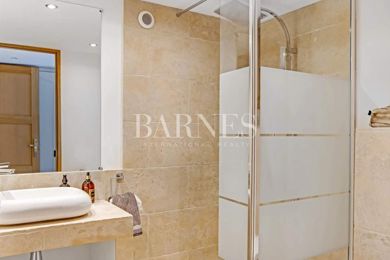 Le Cannet  - House 5 Bedrooms - picture 10