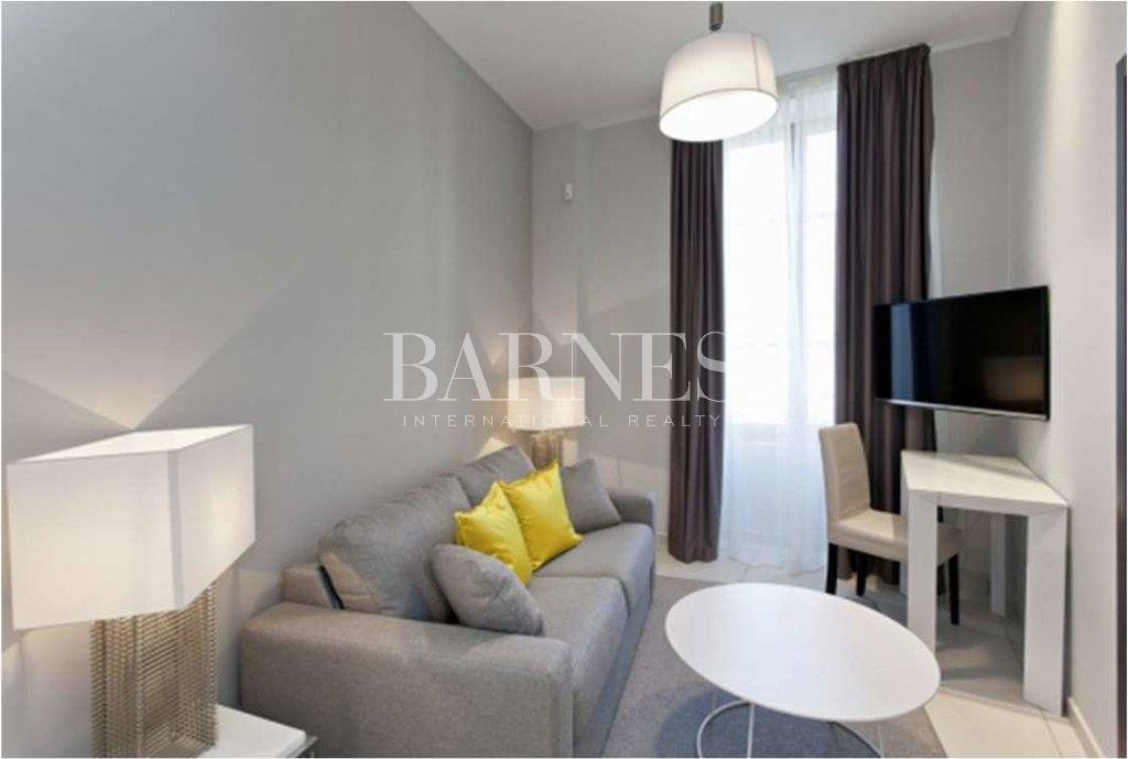 Cannes  - New development 2 Bedrooms - picture 15