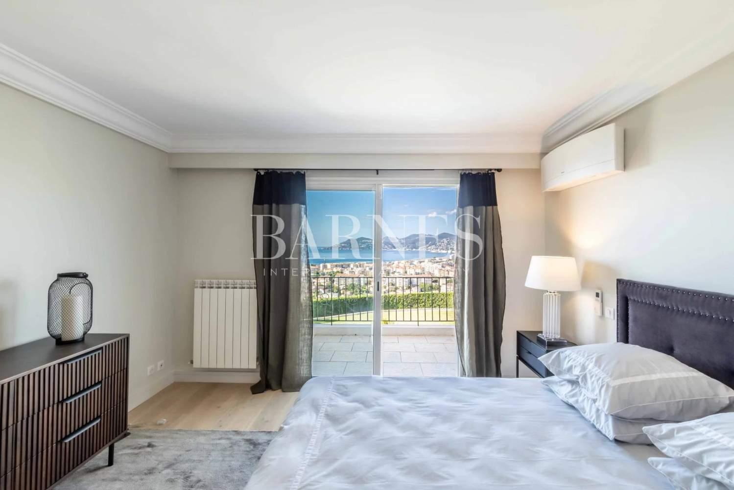Cannes  - Villa 6 Pièces 5 Chambres - picture 8