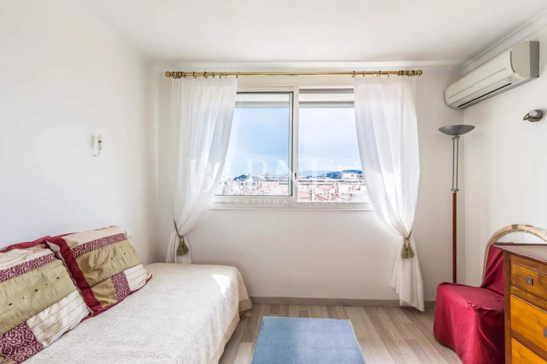 Cannes  - Appartement 3 Pièces 2 Chambres - picture 6