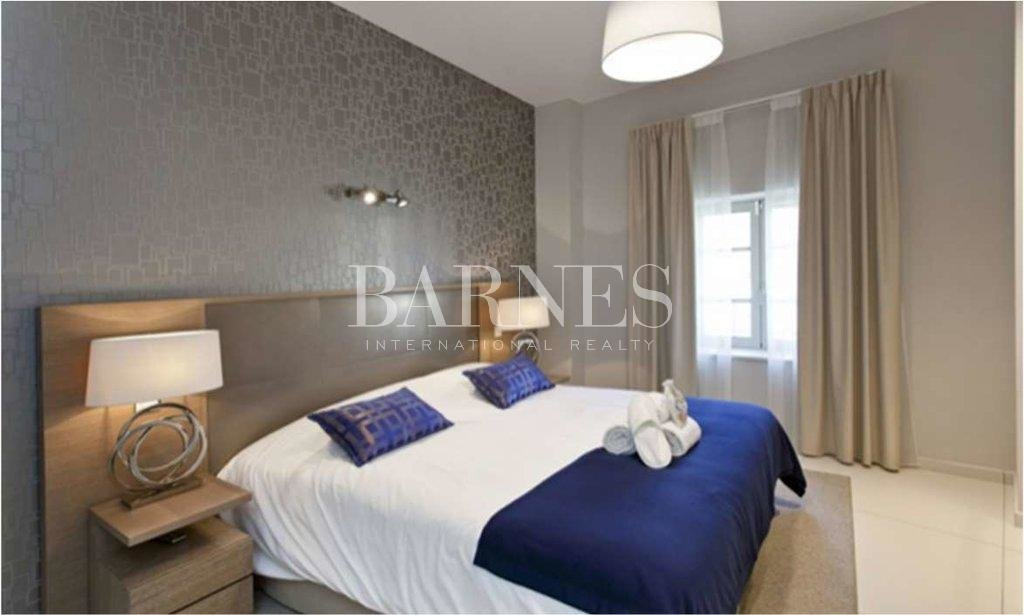 Cannes  - New development 2 Bedrooms - picture 5