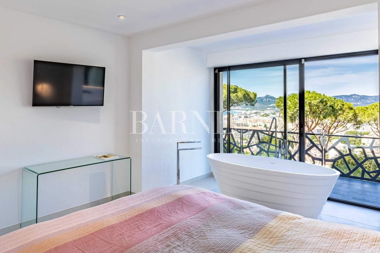 Cannes  - Villa  6 Chambres - picture 8