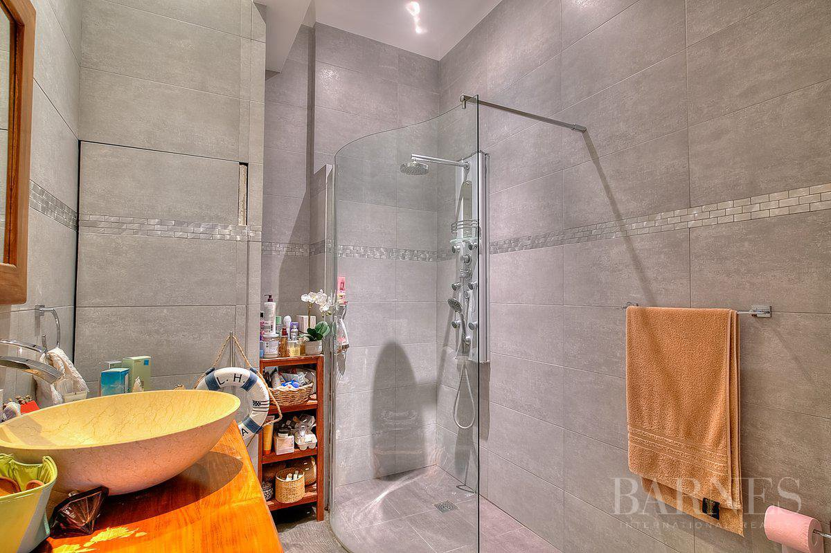 Cannes  - Apartment 3 Bedrooms - picture 16