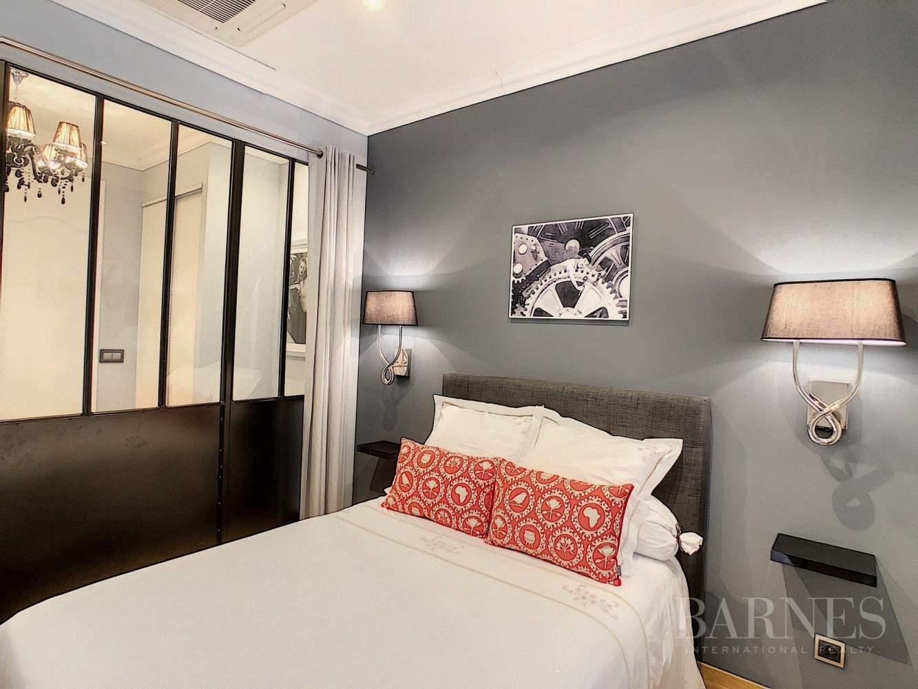 Cannes  - Appartement 2 Pièces, 1 Chambre - picture 7