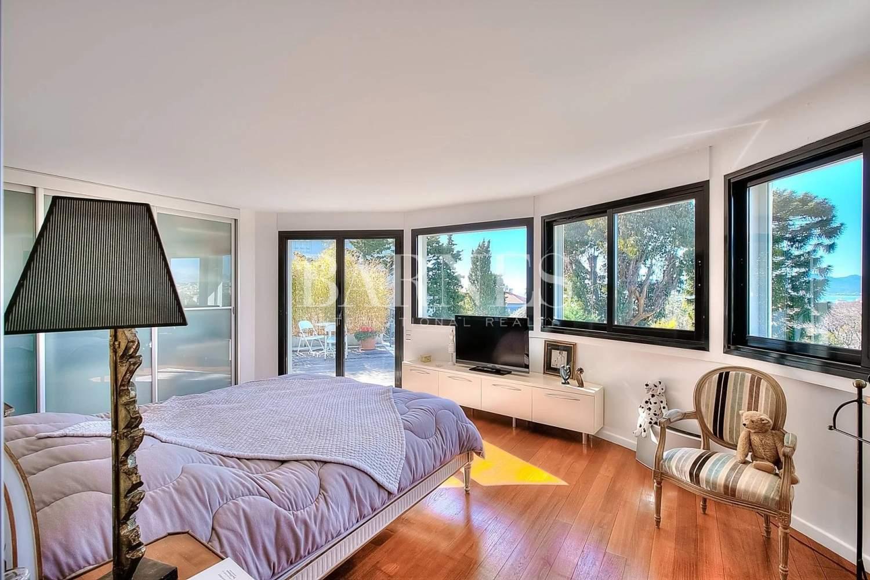 Cannes  - Villa 6 Bedrooms - picture 10