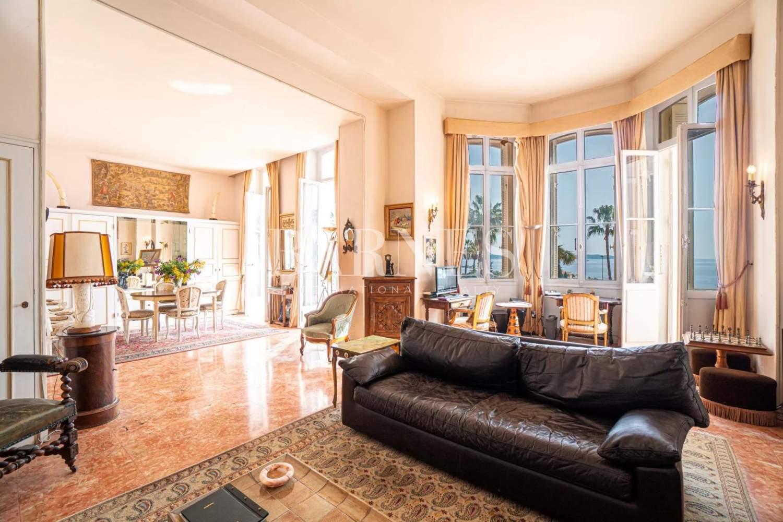 Golfe-Juan  - Appartement 5 Pièces 4 Chambres - picture 5