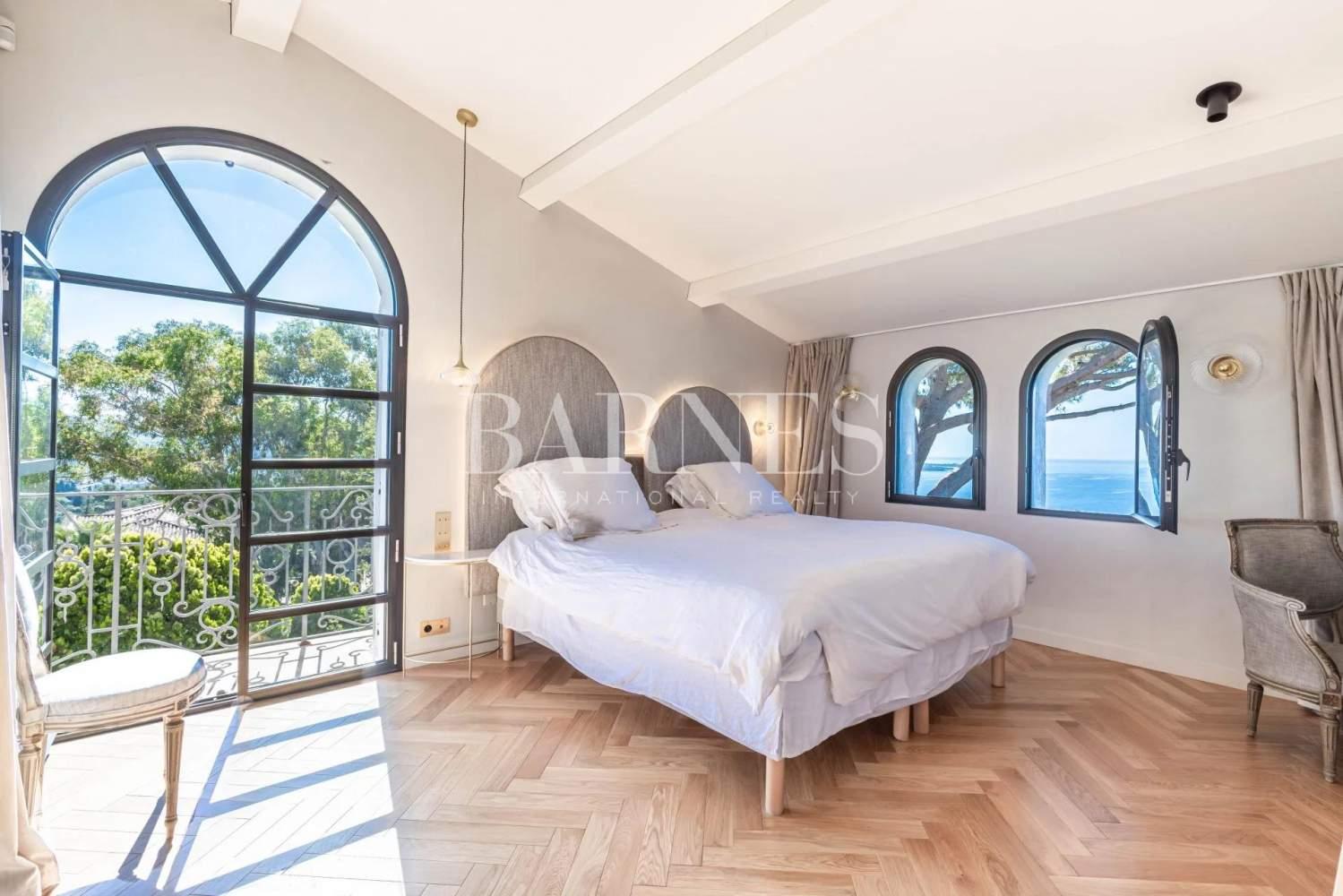 Cannes  - Villa  5 Chambres - picture 10