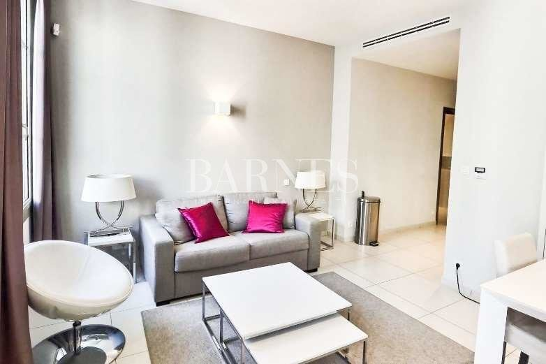Cannes  - New development 2 Bedrooms - picture 12