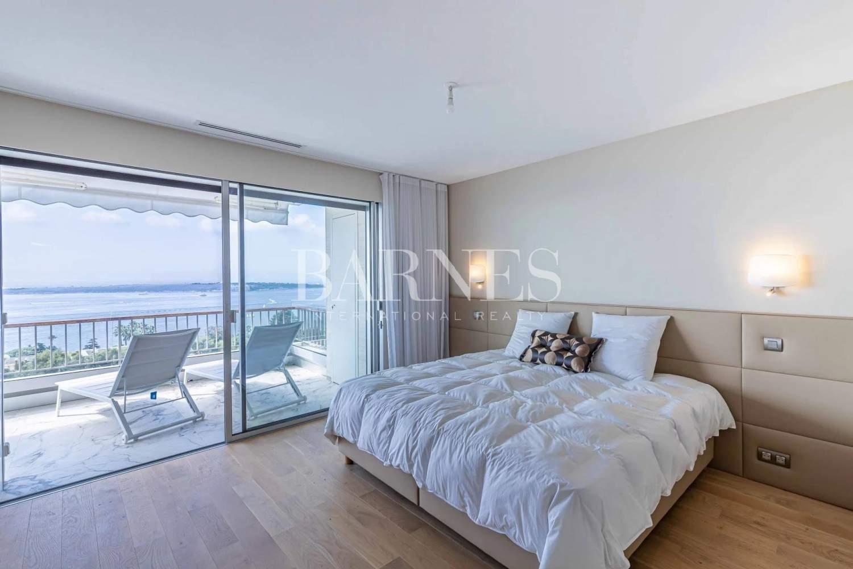 Cannes  - Appartement 6 Pièces 4 Chambres - picture 6