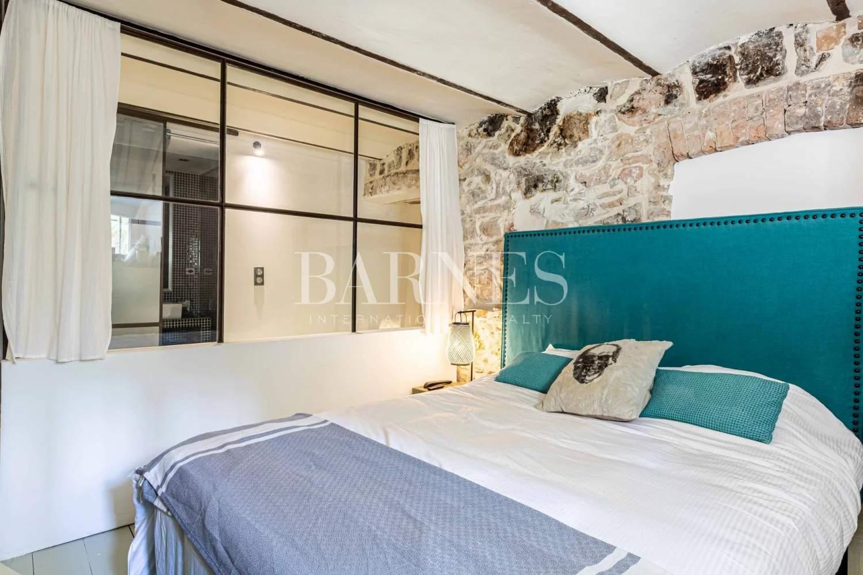 Cannes  - Appartement 5 Pièces 3 Chambres - picture 6