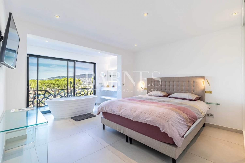 Cannes  - Villa  6 Chambres - picture 7