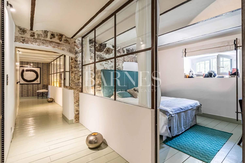Cannes  - Appartement 5 Pièces 3 Chambres - picture 5