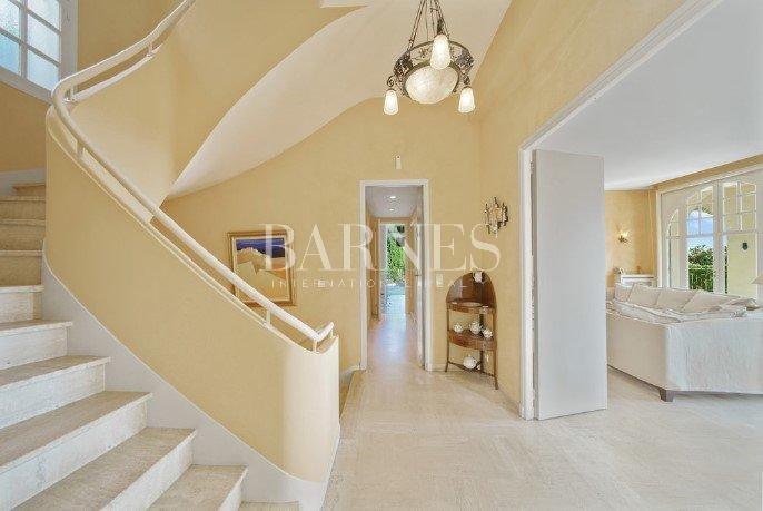 Cannes  - Casa 11 Cuartos 6 Habitaciones - picture 5