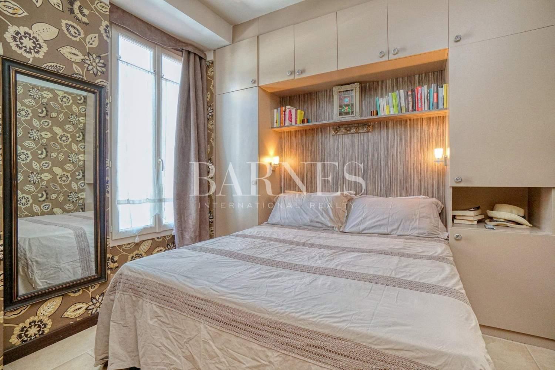Cannes  - Appartement 3 Pièces, 1 Chambre - picture 5