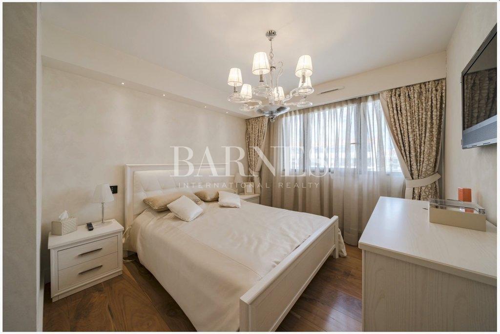 Cannes  - Appartement 5 Pièces 3 Chambres - picture 12