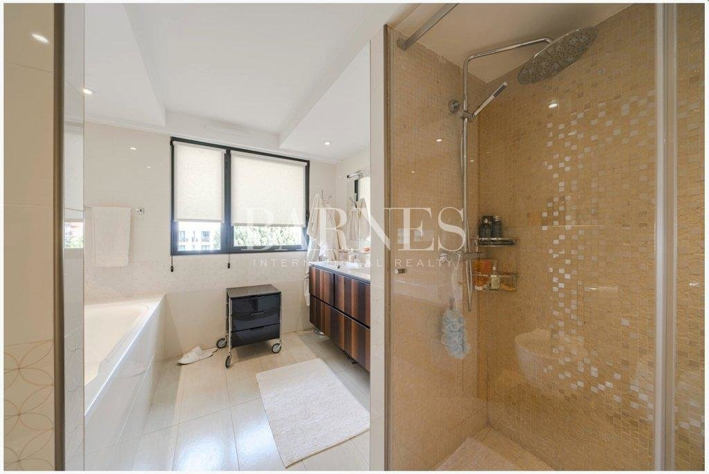 Cannes  - Appartement 5 Pièces 3 Chambres - picture 11