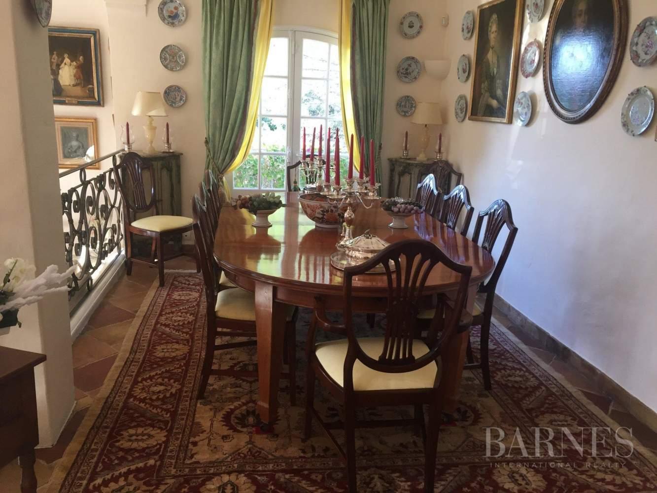 Mougins  - Villa 7 Pièces 6 Chambres - picture 7