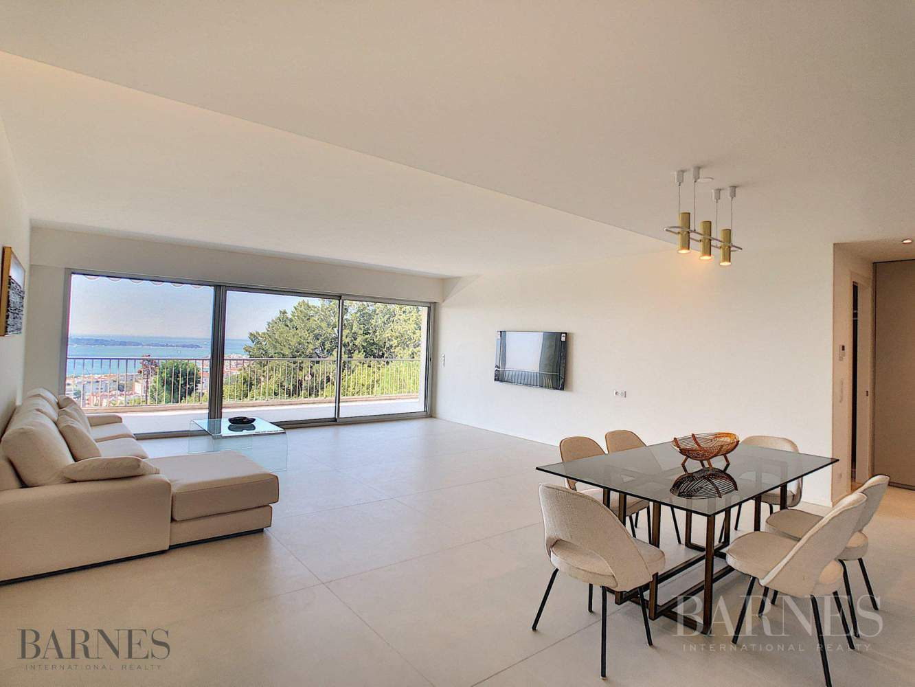 Cannes  - Apartment 3 Bedrooms - picture 3