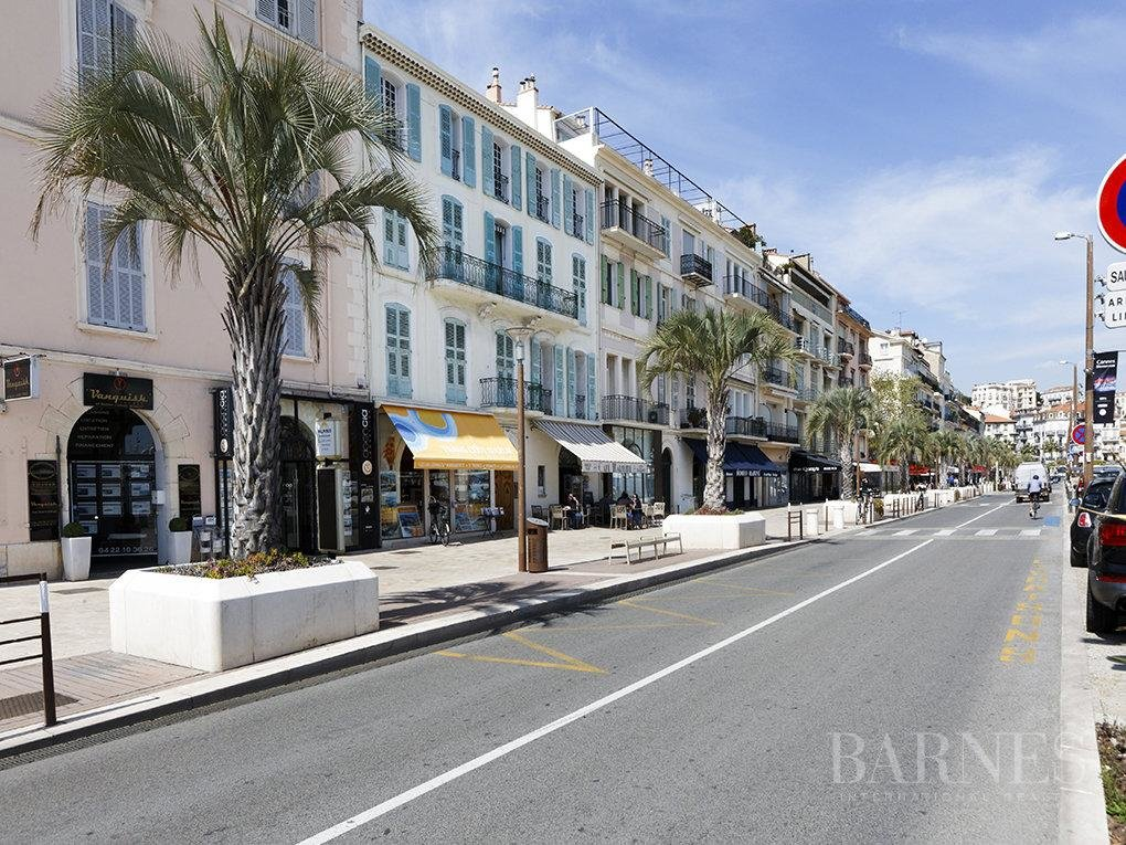 Cannes  - Apartment 2 Bedrooms - picture 7